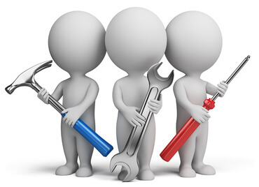 Empresas De Servicios Complementarios Y Temporales Services